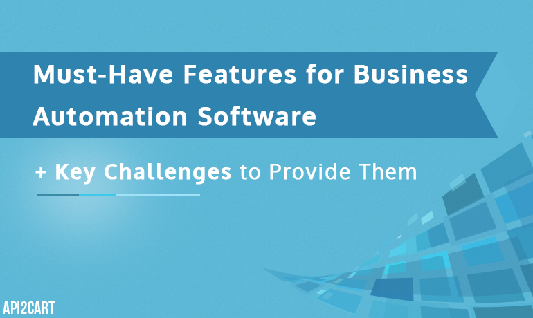 business-automation-software