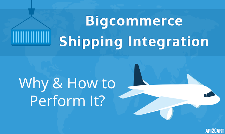 bigcommerce-shipping-integration