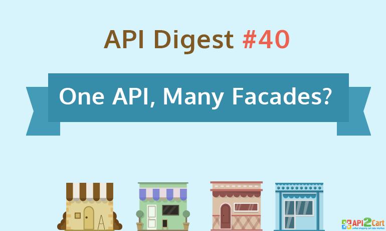 api-digest-40
