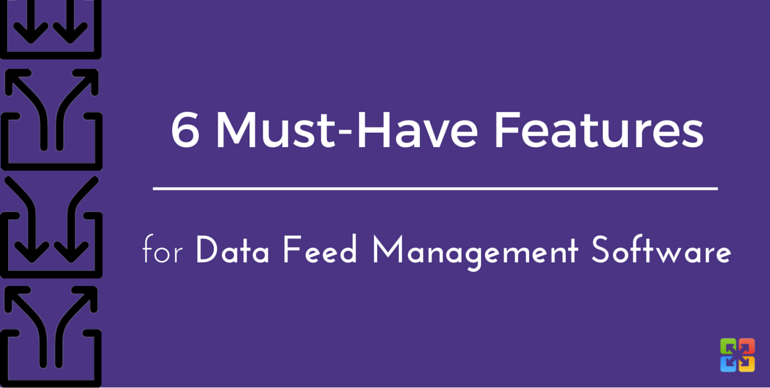 data-feed-management-business