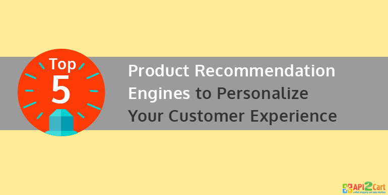 product-recommendation-engines