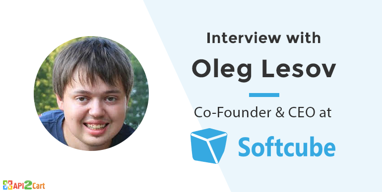 Oleg-Lesov-interview
