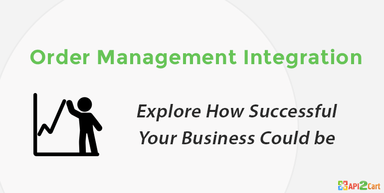 how to be successful business manager Luckily, what have not changed are the business fundamentals, those management traits that successful entrepreneurs almost all possess: reinvent your business.