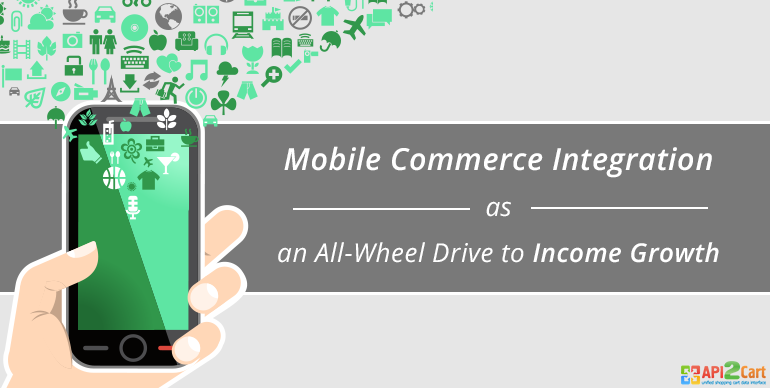 Mobile_Commerce_Integration