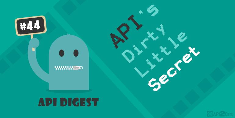 API digest 44
