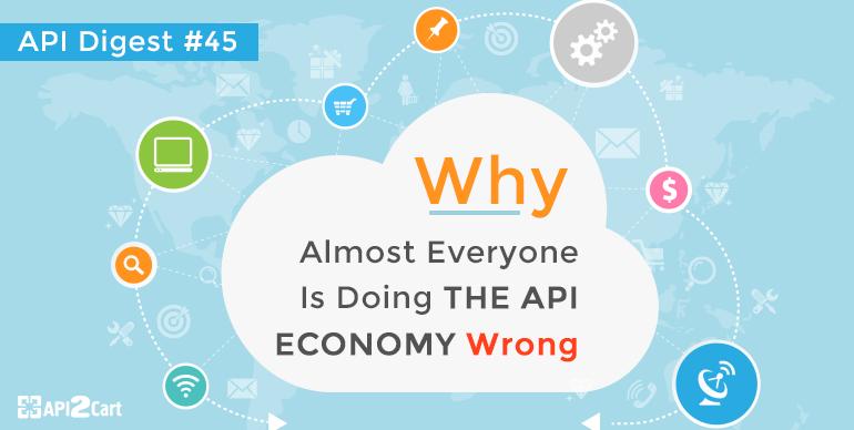 API-digest