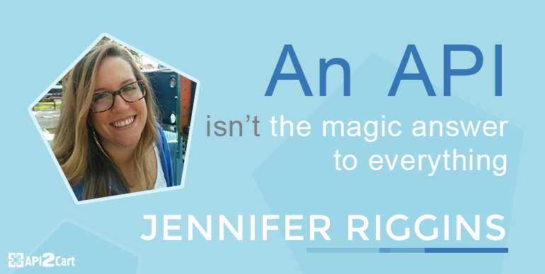 jennifer-riggins-interview
