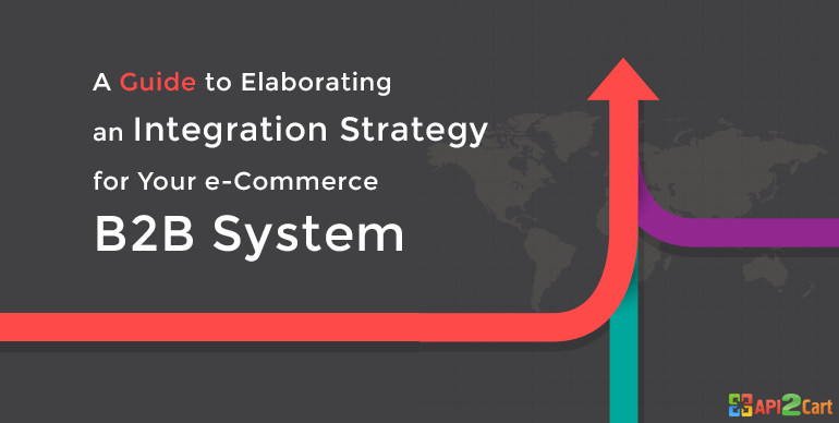 integration-strategy