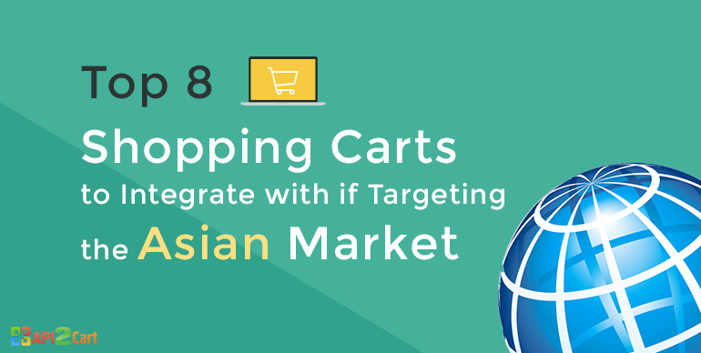 top8shoppingcarts-Asia-market
