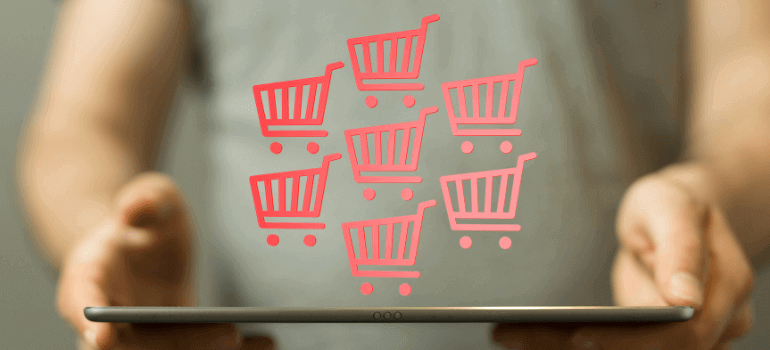 Shopping Platforms to Integrate With if Targeting the Asian Market