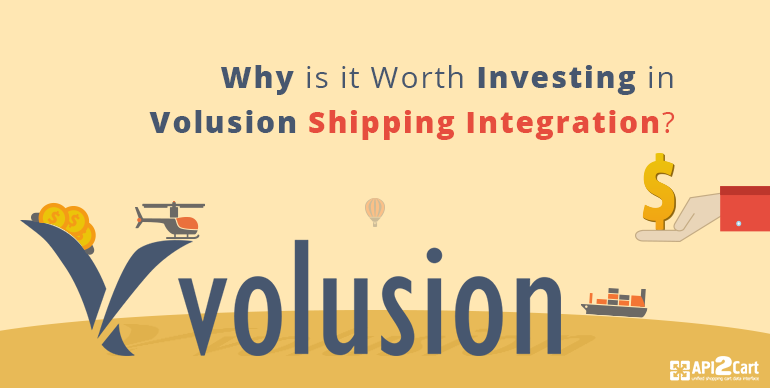 volusion-shipping-integration