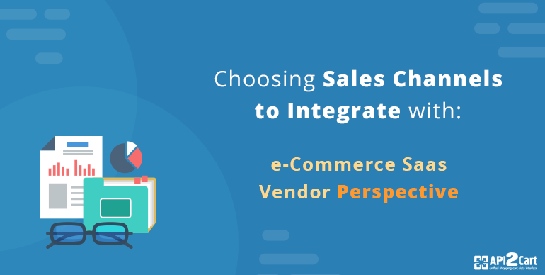 sales-channel-to-integrate-with