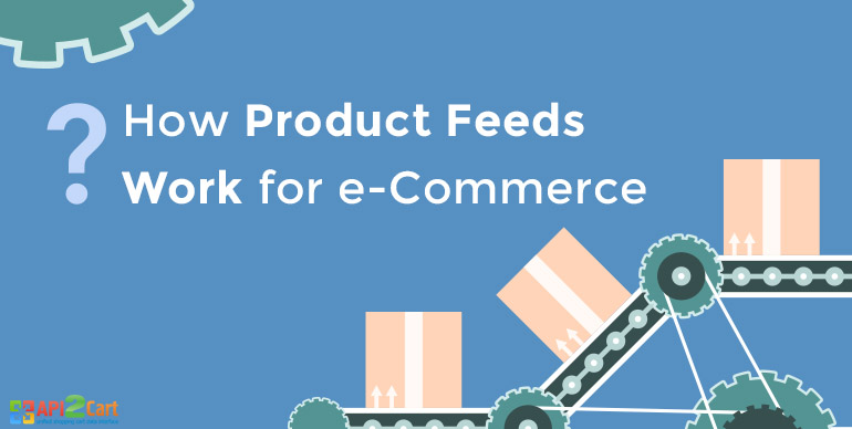 product-feeds