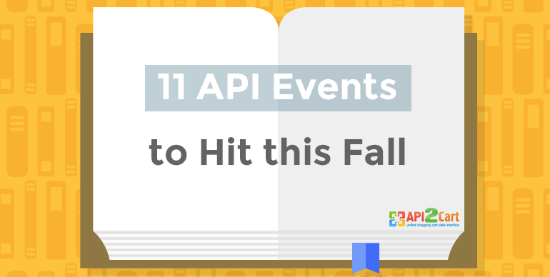 api-events