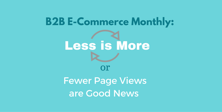 b2b-ecommerce-monthly