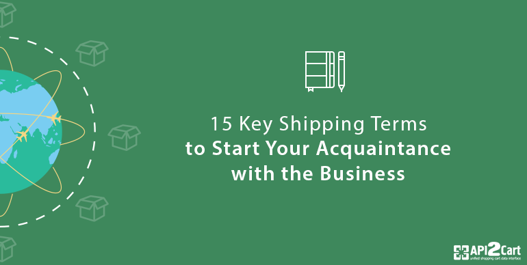 shipping-terms