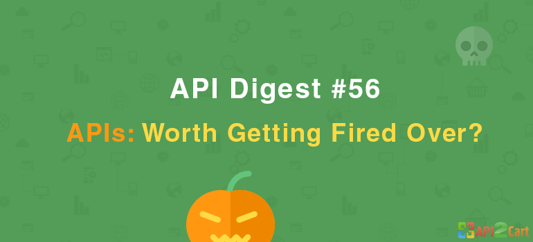 api digest 56