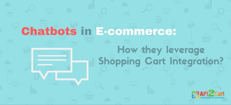 chatbots-for-e-commerce