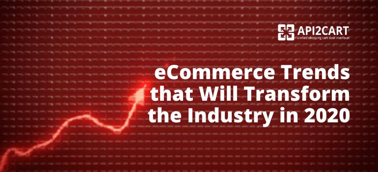 ecommerce_trends_2020