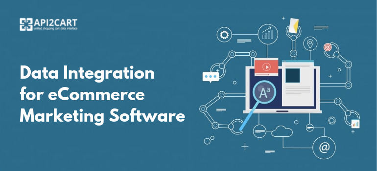 ecommerce marketing software