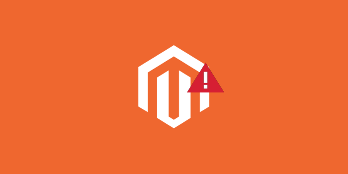 top-10 issues magento store owners face