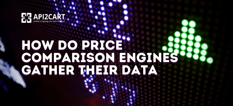 price comparison engines