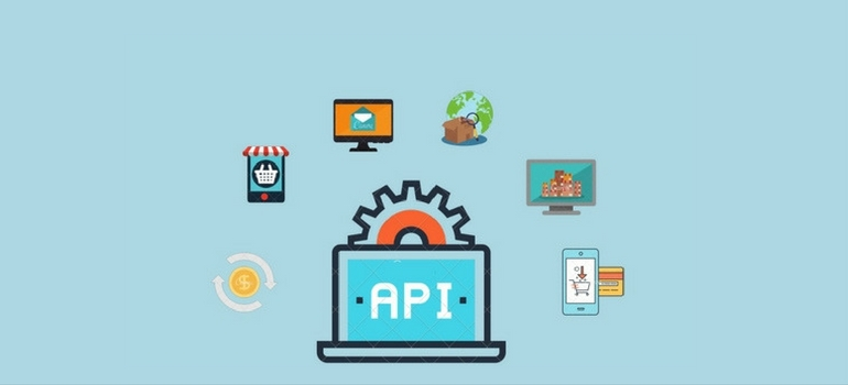 apis in digital transformation