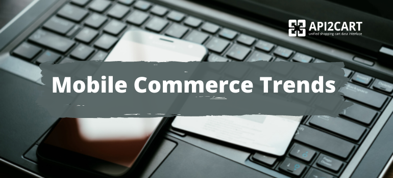 mobile_commerce_trends