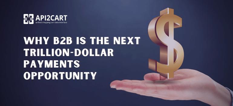 b2b_opportunity