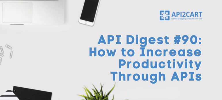 api_productivity