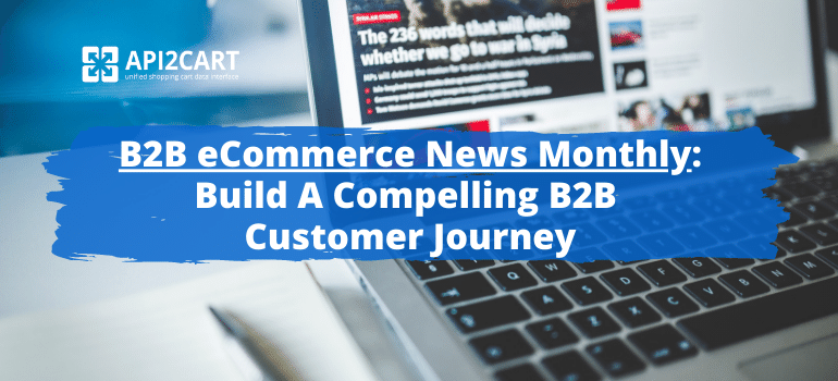 b2b_customer_journey