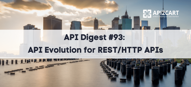 api_evolution