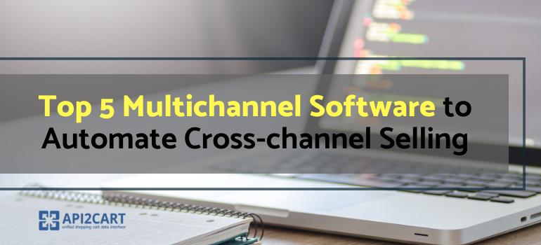 multichannel software