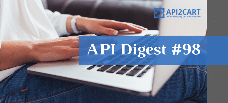 api2cart_api_digest_new
