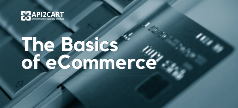 basics_of_ecommerce