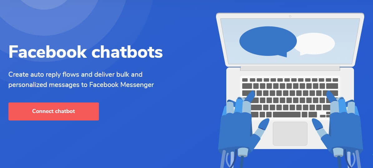 Top 10 Chatbot Building Platforms for Ecommerce Business
