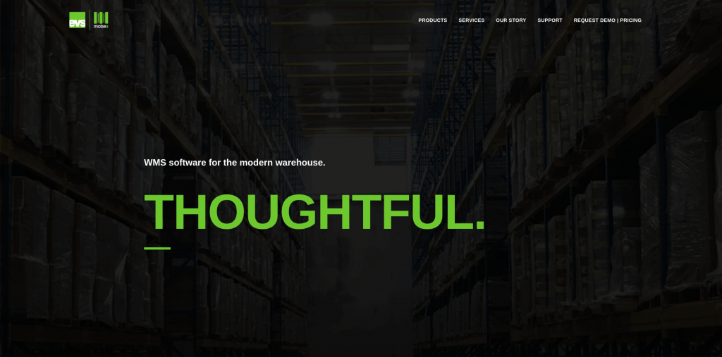Top 5 eCommerce Warehouse Management Systems - API2Cart