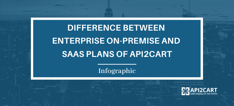saas_and_enterprise_plans
