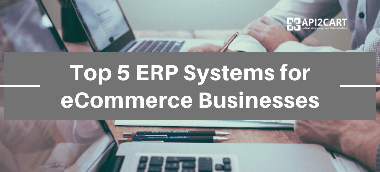 erp_systems