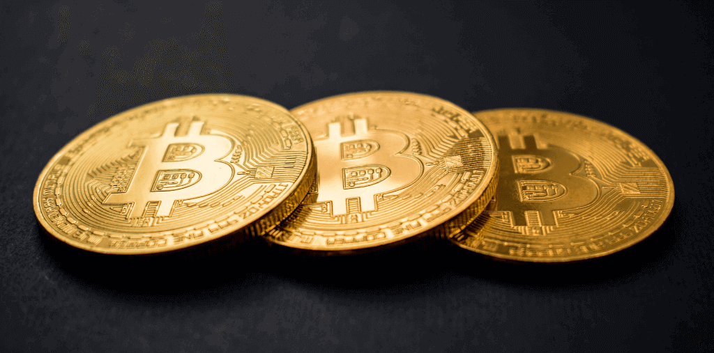 bitcoin for ecommerce