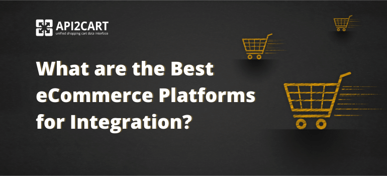 integration_with_ecommerce_platform