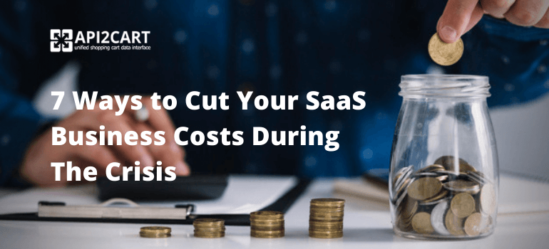 cut-saas-costs