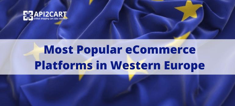 european-ecommerce-platforms