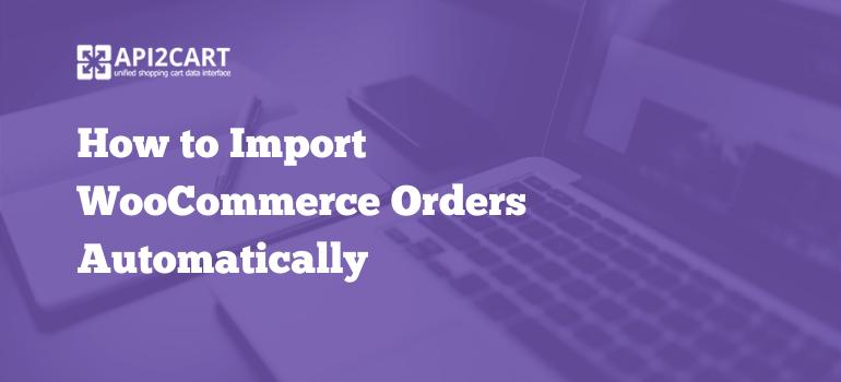 import woocommerce orders (1)