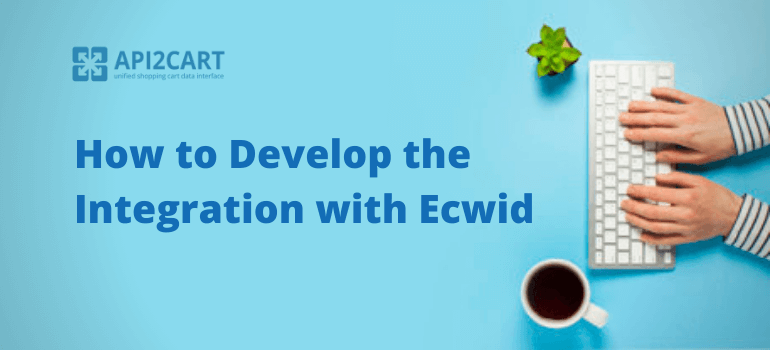 integration-with-ecwid